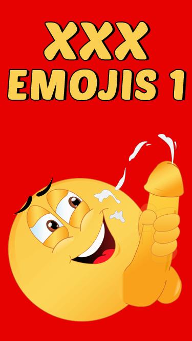 XXX Emojis App